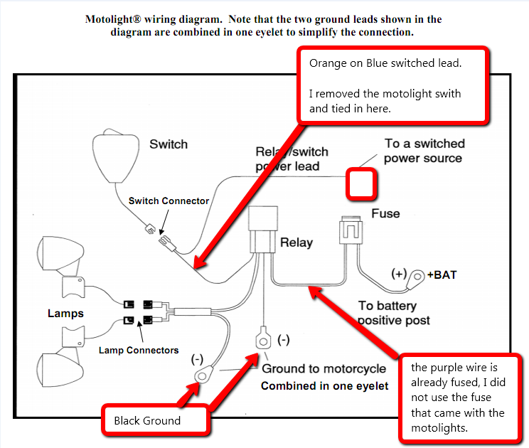 pollak ignition wiring diagram  pollak  free engine image